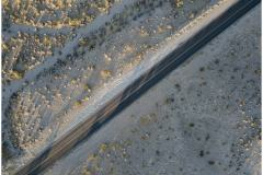100519-Valley-of-Fire-DRONE-004-copy