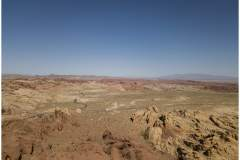 100519-Valley-of-Fire-DRONE-007-copy