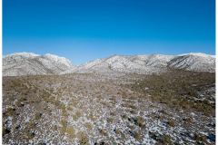 122919-mt-charleston-pahrump-006